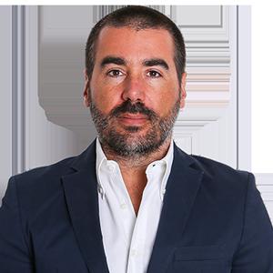 Giuseppe Baratta