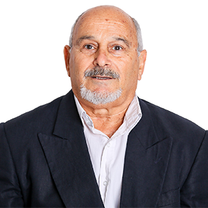 Carlo Buzzanca