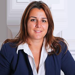 Paola Libralato