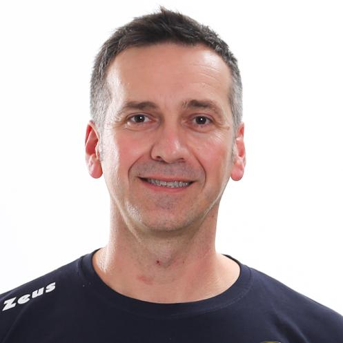 Lorenzo Tubertini