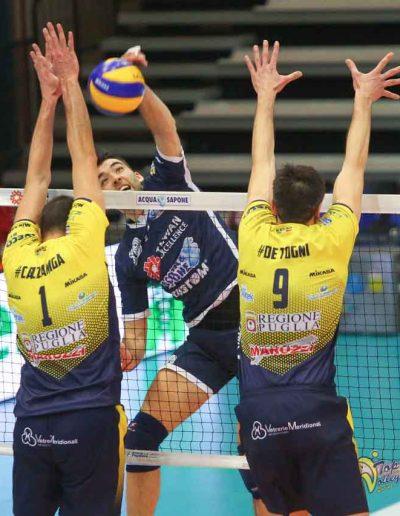 playoff_Latina-Castellana-10