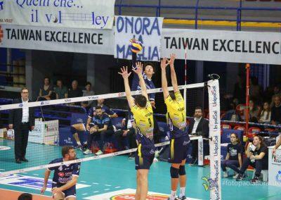 playoff_Latina-Castellana-13