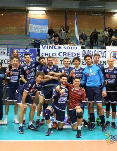 playoff_Latina-Castellana-14