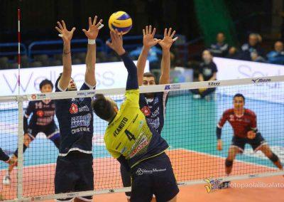 playoff_Latina-Castellana-3