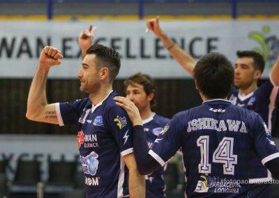 playoff_Latina-Castellana-6