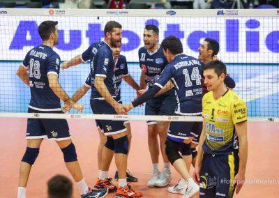 playoff_Latina-Castellana-9