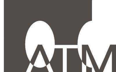 ATM Isotecnia al fianco della Top Volley Latina