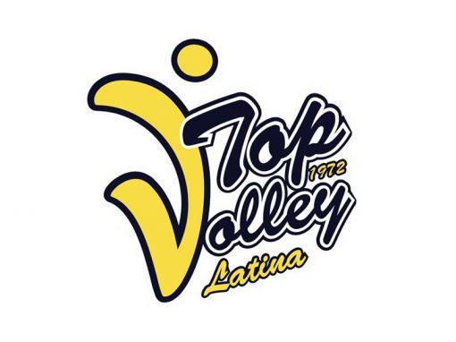 TOP VOLLEY LATINA vs EMMA VILLAS SIENA (1/11/18)
