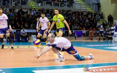 Comunicato stampa, comunicazione ufficiale della Top Volley Latina