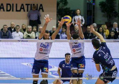 Latina-Trento-7