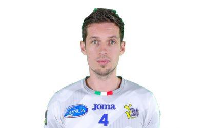 #4 Maarten Van Garderen