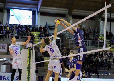 Latina-Ravenna-20