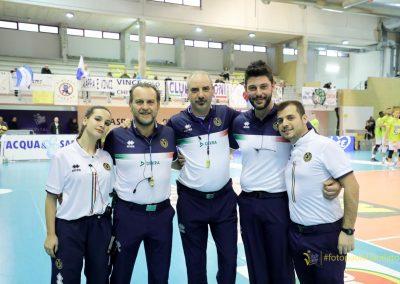 TopVolley-Padova-1