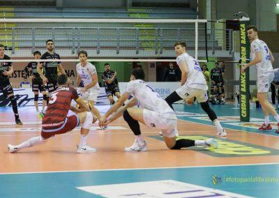 TopVolley-Padova-2