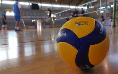L'anticipo di sabato alle 18 tra Top Volley Cisterna e Verona verrà giocato a porte chiuse e in diretta su Rai Sport. Senza pubblico anche la trasferta di Vibo Valentia, per questo è stato annullato il pullman per i tifosi