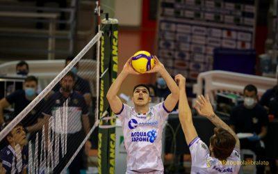 Seganov, in Israele, pronto al debutto con la Bulgaria nelle qualificazioni al campionato europeo