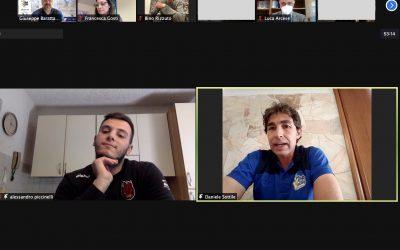 Lotta al cyberbullismo e sensibilizzazione all'inclusione delle diversità: la tappa di Perugia di #Accendiamoilrispetto con il supporto di AbbVie è stata un successo